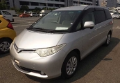 Toyota ESTIMA 61392 image4