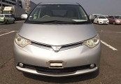 Toyota ESTIMA 61392 image5