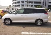 Toyota ESTIMA 61392 image7