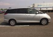 Toyota ESTIMA 61392 image8