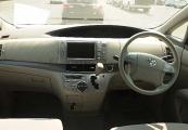 Toyota ESTIMA 61392 image10