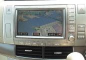 Toyota ESTIMA 61392 image17