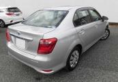 Toyota COROLLA AXIO 61433 image2