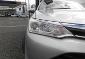 Toyota COROLLA AXIO 61433 image6