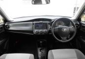 Toyota COROLLA AXIO 61433 image7