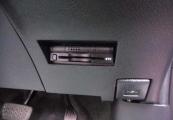 Toyota COROLLA AXIO 61433 image14