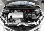 Toyota COROLLA AXIO 61433 image16