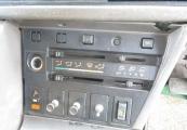 Mitsubishi FUSO 61485 image13