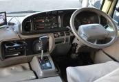 Toyota COASTER 61649 image7