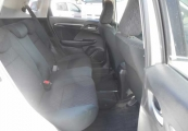 Honda Fit-Jazz 61704 image11