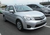 Toyota Corolla Axio 61762 image1