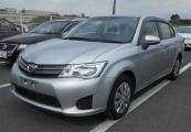 Toyota Corolla Axio 61762 image4