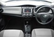 Toyota Corolla Axio 61762 image8