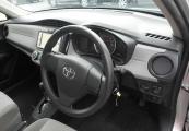 Toyota Corolla Axio 61762 image9