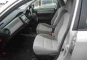 Toyota Corolla Axio 61762 image10
