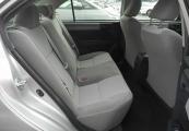 Toyota Corolla Axio 61762 image11