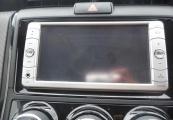 Toyota Corolla Axio 61762 image12