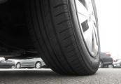 Toyota Corolla Axio 61762 image14