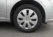Toyota Corolla Axio 61762 image15