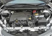 Toyota Corolla Axio 61762 image16