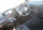 Nissan CUBE 61763 image10
