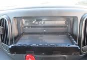 Nissan CUBE 61763 image16