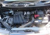 Nissan CUBE 61763 image19