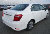 Toyota Corolla Axio 62063 image3