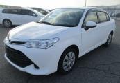 Toyota Corolla Axio 62063 image4