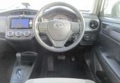 Toyota Corolla Axio 62063 image7