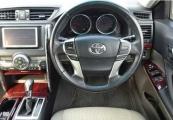 Toyota Mark X 62066 image14