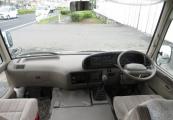 Toyota Coaster 62090 image8