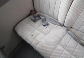 Toyota Coaster 62090 image13