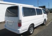 Toyota Hiace 62091 image2
