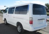 Toyota Hiace 62091 image3