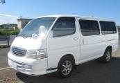Toyota Hiace 62091 image4