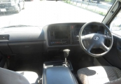 Toyota Hiace 62091 image8