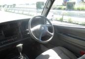 Toyota Hiace 62091 image9