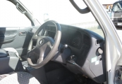 Toyota Hiace 62091 image10