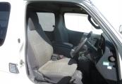 Toyota Hiace 62091 image11