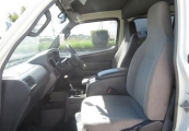 Toyota Hiace 62091 image12