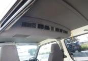 Toyota Hiace 62091 image15
