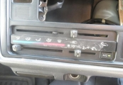 Toyota Hiace 62091 image16