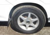 Toyota Hiace 62091 image17
