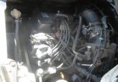 Toyota Hiace 62091 image19