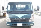 Mitsubishi Canter 62141 image5