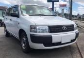Toyota Probox 62232 image1