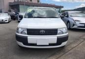 Toyota Probox 62232 image5