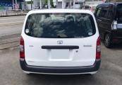 Toyota Probox 62232 image6