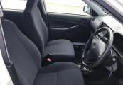 Toyota Probox 62232 image8
